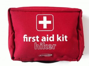 first_aid_backpack2