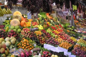 fruit_market2